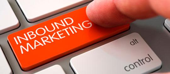 Metodología Inbound Marketing, Convierte a extraños en clientes y promotores de tu empresa