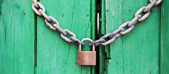 Mejores prácticas: cómo proteger tus cuentas de redes sociales