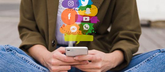Consejos para no quedarte sin datos en el móvil