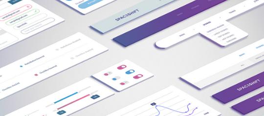 10 estupendos sitios para patrones de UI