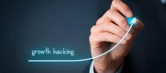 12 herramientas imprescindibles de Growth Hacking